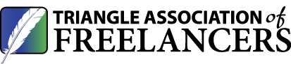 Triangle Association of Freelancers, Inc. (TAF)